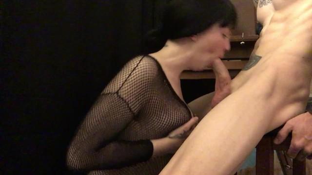 leszbikus pornó ingyen nézni