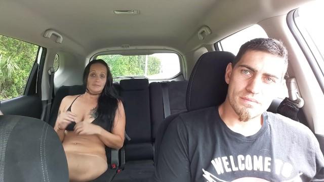 anya és a barátom pornó