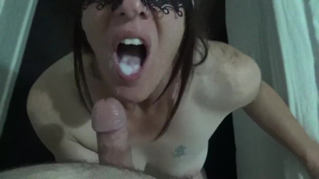 leszbikus orgie video