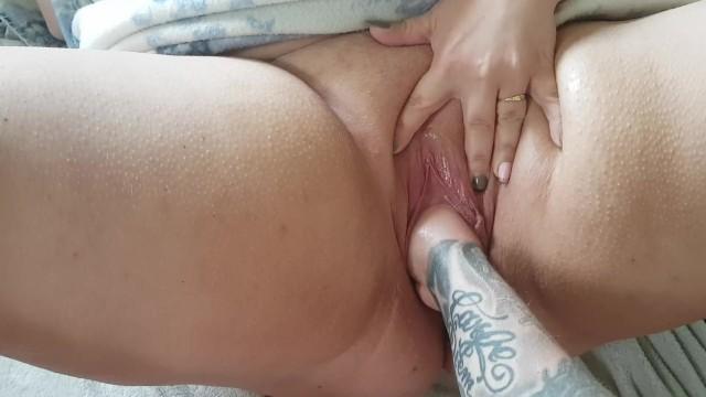 pornó hub pisilés punci
