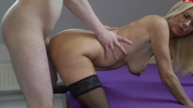 sex gils kép
