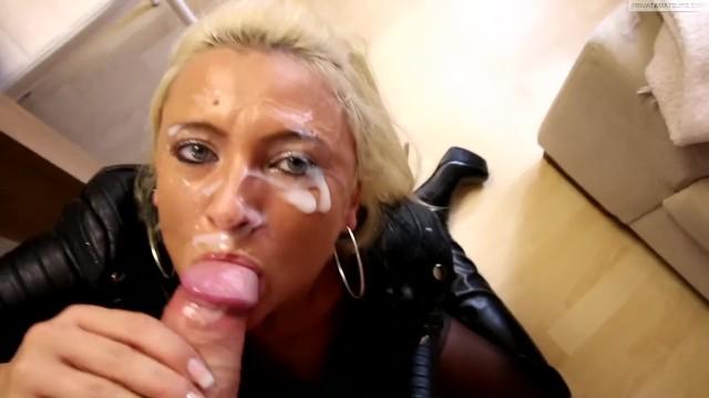 fekete ében szexi videók